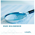 Due Diligence Seminar Guide