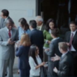 2014 Annual Meeting Session - U.S. Legal and Legislative Update: Focus on Horizontal Drilling