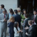 2015 Annual Meeting Session - Ethics & America's Landman-(1hr session)